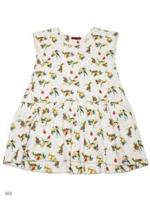 Платье Kata Binska 5630416