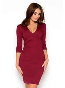 Платье Irma Dressy 5631330