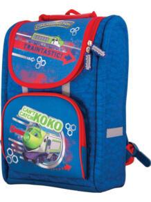 Рюкзак Proff 5635104