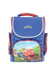 Рюкзак Proff 5635105