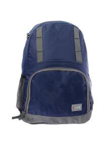 Рюкзак Proff 5635116