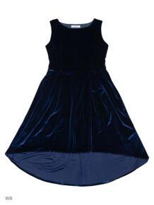 Платье Befamilylook 5636508
