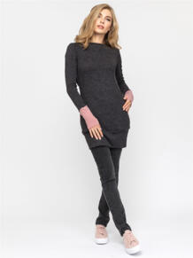 Платье Gloss 5639624