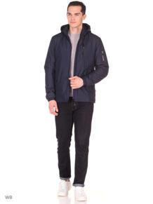 Куртка T&H 5642438