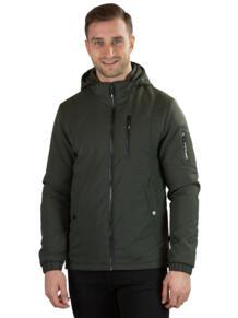 Куртка T&H 5642439