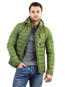 Куртка T&H 5642446