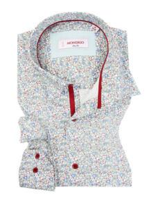 Рубашка mondigo 5644141