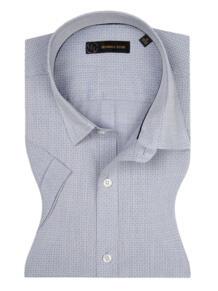 Рубашка Slim Fit mondigo 5644230