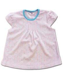 Платье LalaBaby 5656084