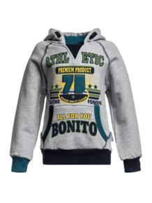 Худи Bonito kids 5669678