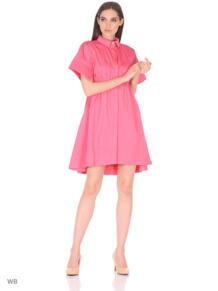 Платье Lawiggi 5671551