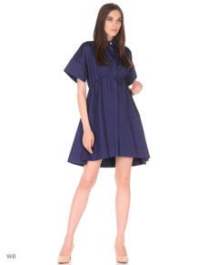 Платье Lawiggi 5671552