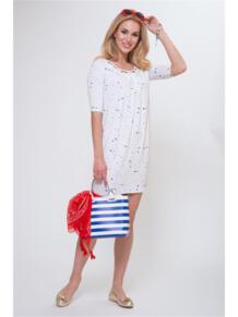 Платье Petit Pas 5671886