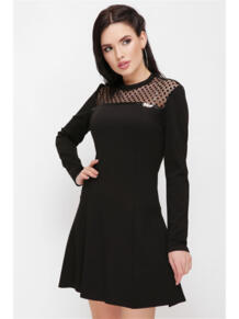 Платье Fashion Up 5674168