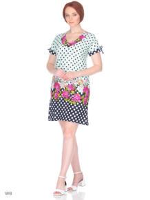 Платье Persona 5677574