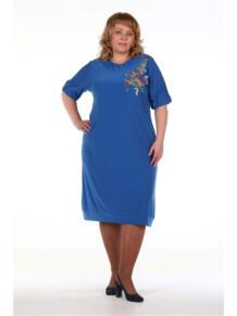 Платье Persona 5677575