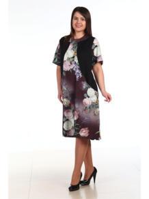 Платье Persona 5677576