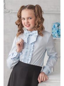 Блузка ALOLIKA 5678381