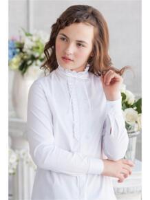 Блузка ALOLIKA 5678392