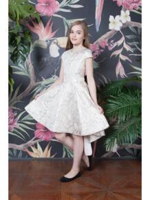 Платье T&K 5681639