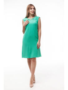 Платье Трапеция LOVE CODE 5687807