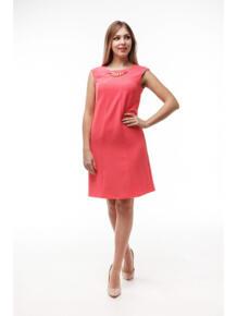 Платье Трапеция LOVE CODE 5687808