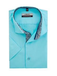 Рубашки GREG 5688860