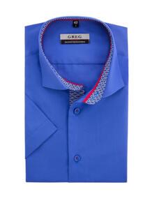 Рубашки GREG 5688862