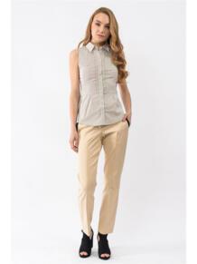 Рубашка Gloss 5695857
