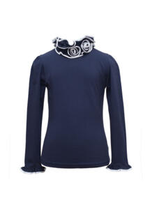 Блузка TForma/ReForma 5701421
