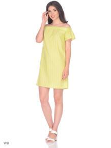 Платье shovSvaro 5701995