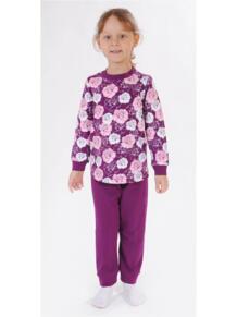 Пижама Fleur de Vie 5702317