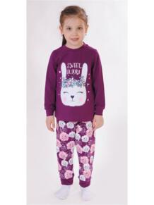 Пижама Fleur de Vie 5702320