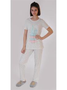 Пижама Fleur de Vie 5702323