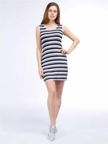 Платье Adelante 5711445