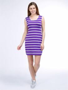 Платье Adelante 5711446
