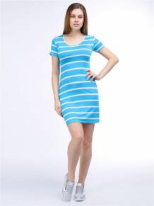 Платье Adelante 5711448
