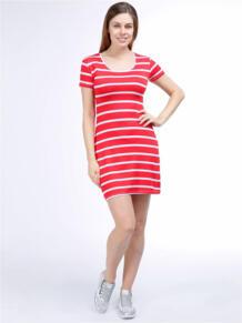 Платье Adelante 5711449