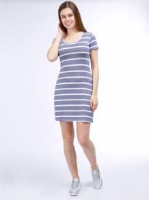 Платье Adelante 5711450