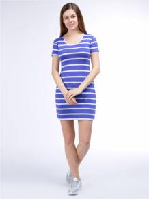 Платье Adelante 5711451