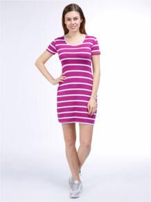 Платье Adelante 5711452