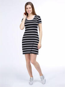 Платье Adelante 5711453