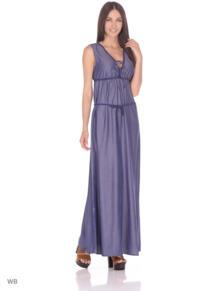 Платье SISLEY 5715054