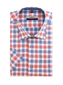 Рубашки GREG 5716996