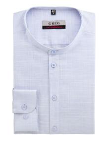 Рубашки GREG 5716997