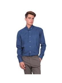 Рубашки Dave Raball 5728452