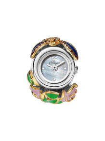 Часы Mikhail Moskvin 5729311