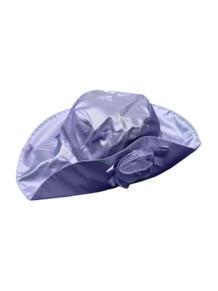 Шляпы Стиллини 5729620