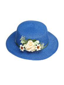 Шляпа Solorana 5729910