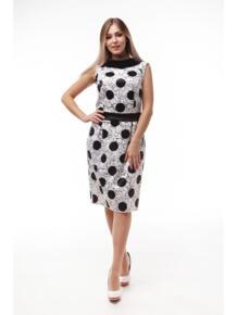 Платье LOVE CODE 5731060